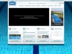 Histi – bazeni za najzahtevnejše