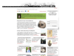 Historie-onlinenbsp; Altid nyt om historie fra Dansk Historisk Fællesråd