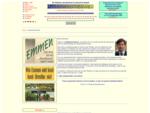 Historisch Emmen