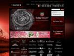 Копии швейцарских часов, интернет магазин часов купить копии часов известных брендов - HiSwiss. ru