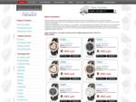 HitClock. ru - магазин копий швейцарских часов. Копии швейцарских часов. Копии часов известных мар