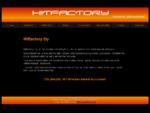 Radiomainos spiikki | Hitfactory - Radiomainostuotantoa suunnittelusta valmiiseen radiomainokseen