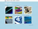 Hit Lab - izdelava spletnih strani in druge storitve