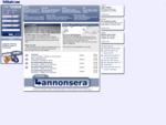 hittat. se - gratis annons, köp och sälj, prylar, fordon