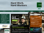 HJOC - H. J. O'Connell Construction Limited Heavy Civil Construction Construction Careers