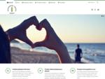 HLA - Homeopatická lékařská asociace Aktuality HLA