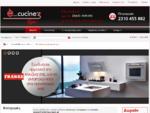 hlektrika-rigas. gr Ολοκληρωμένες λύσεις σε ηλεκτρικές συσκευές