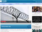 Ελληνική Ένωση για τα Δικαιώματα του Ανθρώπου του Πολίτη
