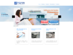 HLink | Redes e Software Industrial