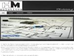HM solutions | Καλωσήρθατε