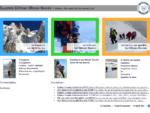 ΣΕΟΒ - Σωματείο Ελλήνων Οδηγών Βουνού Ορειβασία - Αναρρίχηση