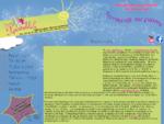 Η Μικρή Χρυσαλλίδα παιδικός σταθμός, παιδικός σταθμός Αργυρούπολη, Γλυφάδα Ελληνικό, ..