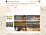Harjumaa Muuseum - Muuseum Keila Jõesaarel