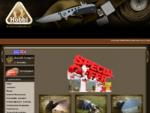 Hobbi - είδη camping, είδη αλιείας, είδη κυνηγιού, στρατιωτικά είδη, είδη κατάδυσης, είδη νεοσ