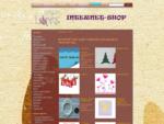 hobby-love. ru - Hobby-Love интернет магазин товаров для Вашего творчества, скрапбукинг, квилинг,