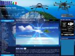 HobbyHobby - Negozio modellismo dinamico FPV UAV e Riprese aeree