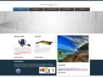 Hobby Sport Articoli Pesca - Frosinone - Visual Site
