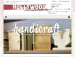 Αρχική - hobbywood