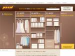 Hobyles, pohištvo po meri, vgradne omare, cenovno ugodno pohištvo, izdelava pohištva