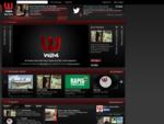W24 - Die Stadt fernsehen - Live-TV aus Wien