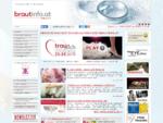 Hochzeit & Heiraten planen - Tipps & Infos für Dich
