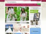 Hochzeit HochzeitsPlaza. de Hochzeits Locations, Ideen zur Hochzeit