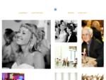 Hochzeitsfotografie Düsseldorf | Hochzeitsfotografin aus Düsseldorf, Köln, Essen, Krefeld und NR