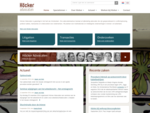 Welkom bij Höcker Advocaten I Advocatenkantoor Amsterdam | Höcker Advocaten