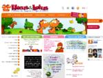 Hocus Lotus imparare le lingue straniere | Corsi di formazione per docenti per insegnare le ...