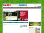 Fernsehprogramm heute TV Programm | HÖRZU Online
