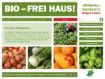 Willkommen bei Hofgut Letten - Ökokiste Hofgut Letten - Bio-Lieferservice für den Münchner Süden