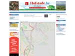 hofstade - lokale informatie over uw dorp