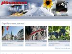 Bussbolag | Buss Uppsala | Billiga Bussresor | Högbergs Buss | Högbergs Buss