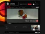 Hokitika Glass Studio