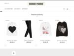 Sklep internetowy firmy Hokus-Pokus, moda dla dzieci i nastolatków, największy wybór Mayoral, Rep