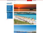 Urlaub in Kroatien Unterkunft