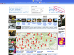 holiday. sk - Accommodation in Slovakia (2374), hotels, guesthouses, apartments rentals, chalet,