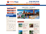 Cheap Flights | Travel Agent | Travel Agency | Holiday Bookings | Cruises | Flight Deals