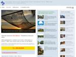 Affitti Appartamenti Silvi Marina Case Vacanze Residence Abruzzo Mare