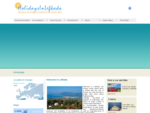 Lefkada, Lefkada hotels, Lefkada island Greece, Lefkada villas, Lefkada apartments, rooms lefkada, ...
