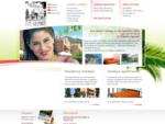 Residence Pietra Ligure e Borgio Verezzi, Appartamenti per Vacanze a Pietra Ligure