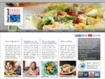 Holland Food Service | Passie voor zorg