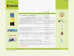 ESTERBAUER - Holzhaus, Fertigteilehaus und Niedrigenergiehaus