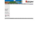 Holzapfel Energietechnik und Installationen