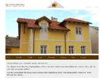 Ing. FUCHS Ges.m.b.H.   Zimmerei Klosterneuburg * Niederösterreich * Holzbau