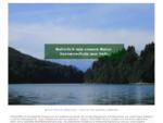 NATurRAFF - Holzjalousien - exklusiver Sonnenschutz aus heimischem Holz