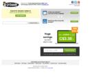 home-base-business-offer. com
