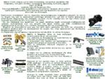 όπλα αεροβόλα πιστόλια κυνηγετικά, σκοποβολής, χημικά σπρέι paintball, μαχαίρια, Νομοθεσία