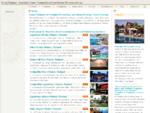 Köpa bygga hyra hus fastighet fastigheter tomter lägenheter i Phuket Thailand