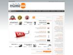 מוצרי בית | כלי עבודה | מוצרים לבית - HOME360